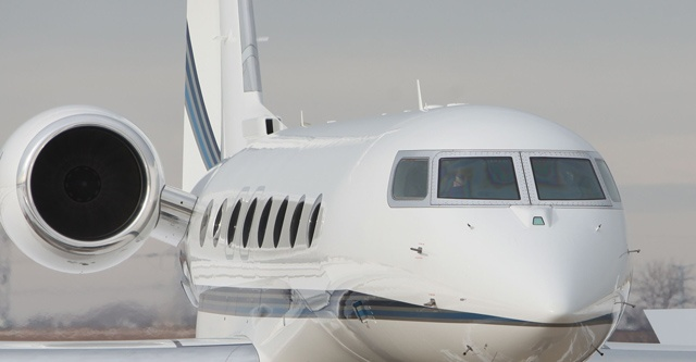 Private Jet Charter, the Options are Endless