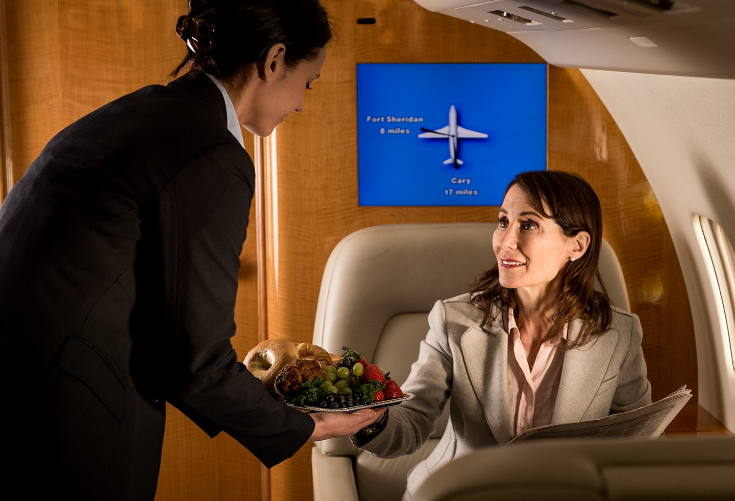Catering_-_Priester_Aviation-1