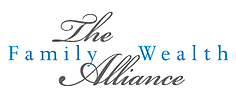 Family_Wealth_Alliance_Fall_Forum_dxv0ny