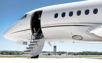 Jet Photo-1231