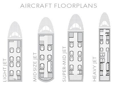 Aircraft_Floor_Plans_small-1